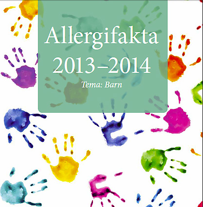 blogg_allrgifakta