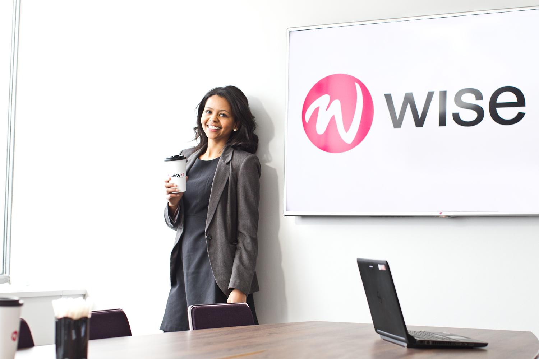 SellinMedia tar företagsportätt åt Wise IT